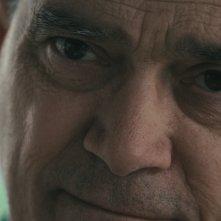 A Good American: un momento del documentario
