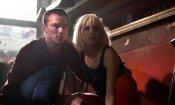 Autobahn – Fuori controllo, featurette esclusiva del film con Nicholas Hoult e Felicity Jones