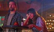 Colossal: nel nuovo trailer Anne Hathaway controlla il mostro