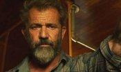 Suicide Squad 2: Mel Gibson in trattative per dirigere il sequel?