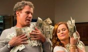 The House: il divertente trailer del film con Amy Poehler e Will Ferrell