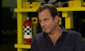 Lego Batman: intervista esclusiva a Will Arnett, voce originale del film