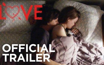 LOVE - Season 2 Trailer