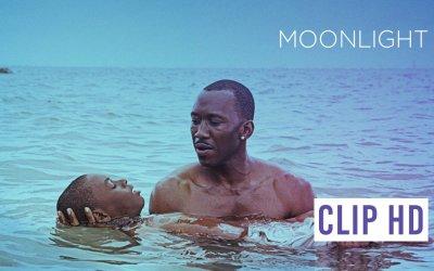 """Moonlight - Clip """"Ora sei pronto"""""""