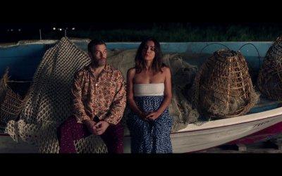 La verità, vi spiego, sull'amore - Trailer