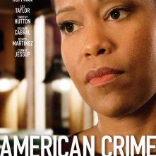 American Crime: una locandina per la terza stagione