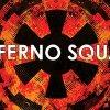 Star Wars: una missione dell'Impero al centro del libro Inferno Squad