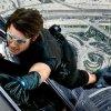 Mission: Impossible 6, nel film ci saranno ritorni inattesi e scene spettacolari