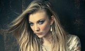 Picnic ad Hanging Rock, Natalie Dormer da Il trono di spade alla nuova serie tv
