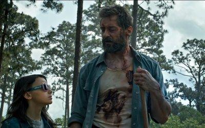 Logan ci porta nel futuro di Wolverine e del mondo degli X-Men