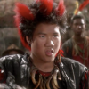 Hook: l'interprete di Rufio chiede l'aiuto dei fan per realizzare il prequel