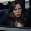 Into the Water, nuovo romanzo dell'autrice de La ragazza sul treno, diventerà un film