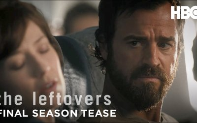 The Leftovers: Final Season Teaser