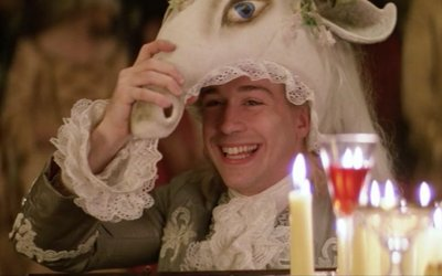 "Milos Forman: da Amadeus al ""Nido del cuculo"", 10 grandi personaggi del suo cinema"