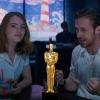 Oscar 2017, La La Land contro tutti: perché il film di Chazelle merita di vincere e probabilmente lo farà