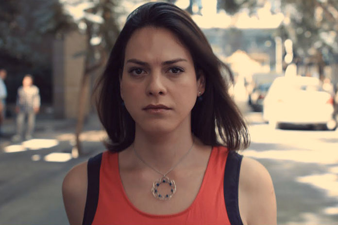 Trailer Sebastian Lelios A Fantastic Woman