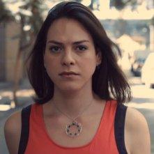 A Fantastic Woman: un primo piano di Daniela Vega
