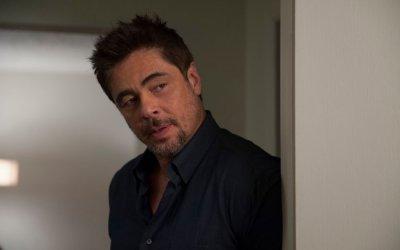 Benicio del Toro: i 50 anni del lupo solitario di Hollywood