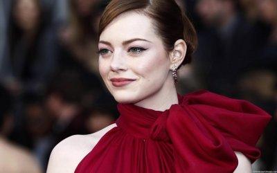 Oscar: i 10 migliori look da red carpet degli ultimi anni