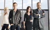 Billions 2, da stasera su Sky Atlantic HD la nuova stagione della serie con Damian Lewis e Paul Giamatti
