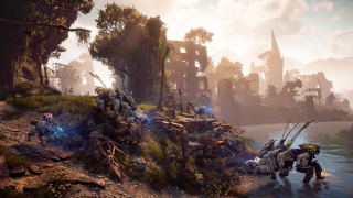 images/2017/02/20/horizon-zero-dawn-review-1.png