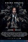 Locandina di John Wick - Capitolo 2