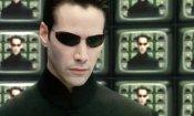 Matrix: Keanu Reeves sarebbe disposto a girare un quarto film