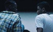 Moonlight: la nostra videorecensione del film (VIDEO)