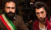 Omicidio all'italiana: Kill Bill, CSI e Arancia Meccanica, 3 poster parodia del film in esclusiva