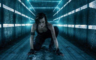 Resident Evil: i momenti migliori della saga cinematografica