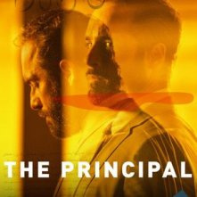 Locandina di The Principal