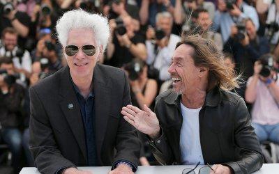 Gimme Danger: Jarmusch racconta Iggy Pop e gli Stooges