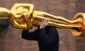 Oscar: 5 errori che facciamo quando parliamo degli Academy Awards