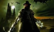 Van Helsing: il nuovo film della Universal sarà scritto da Dan Mazeau