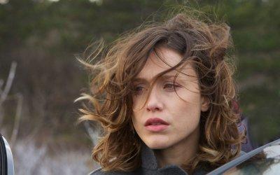 La porta rossa, Gabriella Pession ci racconta la nuova fiction Rai tra thriller ed esistenzialismo