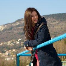 La Porta Rossa: una foto di Valentina Romani