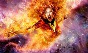 X-Men: Simon Kinberg potrebbe dirigere il prossimo film della saga