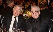 Netflix acquisisce The Irishman, il nuovo progetto di Martin Scorsese e Robert De Niro