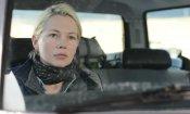 Certain Women con Michelle Williams è il film d'apertura del 24° Sguardi Altrove Film Festival