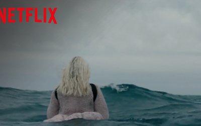 La scoperta  - Trailer