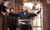 Hand of God 2 e Crisis in Six Scenes tra le novità di marzo su Amazon Prime Video