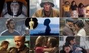 Oscar 2017: I nominati nella categoria Miglior Film (VIDEO)