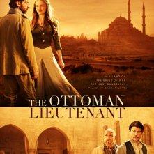 Locandina di The Ottoman Lieutenant