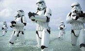 Rogue One: A Star Wars Story il 12 aprile in homevideo, ecco gli extra!
