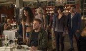Sense8: Netflix annuncia un episodio speciale che concluderà la storia