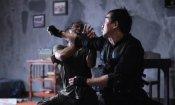 The Raid: nel remake di Carnahan e Grillo forse niente arti marziali