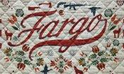 """Fargo """"uccide il Natale"""" nel primo teaser della stagione 3"""