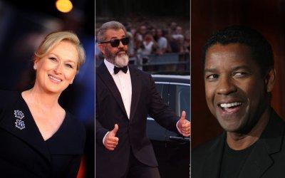 Oscar 2017: 20 cose che (forse) non sapete sui candidati degli 89esimi Academy Awards