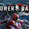 Power Rangers: i nuovi character poster del film
