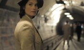 Their Finest: il primo trailer del film con Gemma Arterton e Sam Claflin